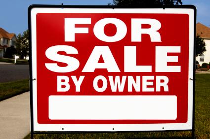for sale by owner carroll ia greteman associates